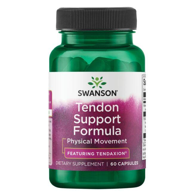 Swanson UltraTendon Support Formula - Featuring Tendoactive
