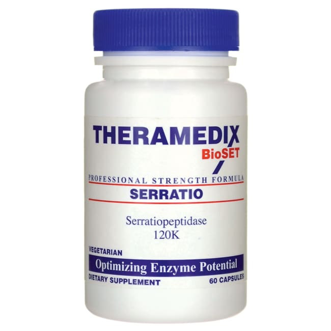 TheramedixSerratio