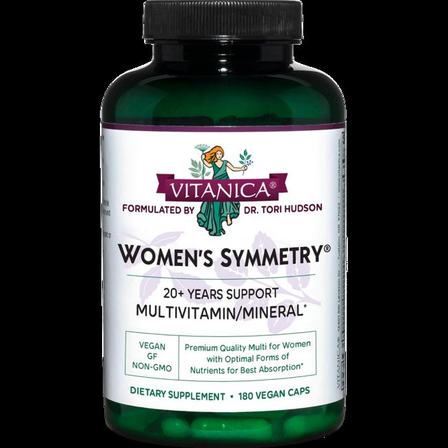 VitanicaWomen's Symmetry