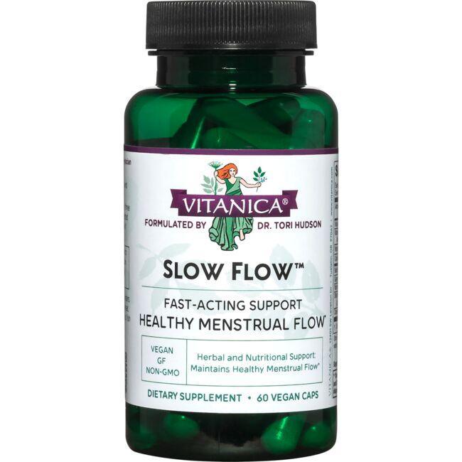 VitanicaSlow Flow