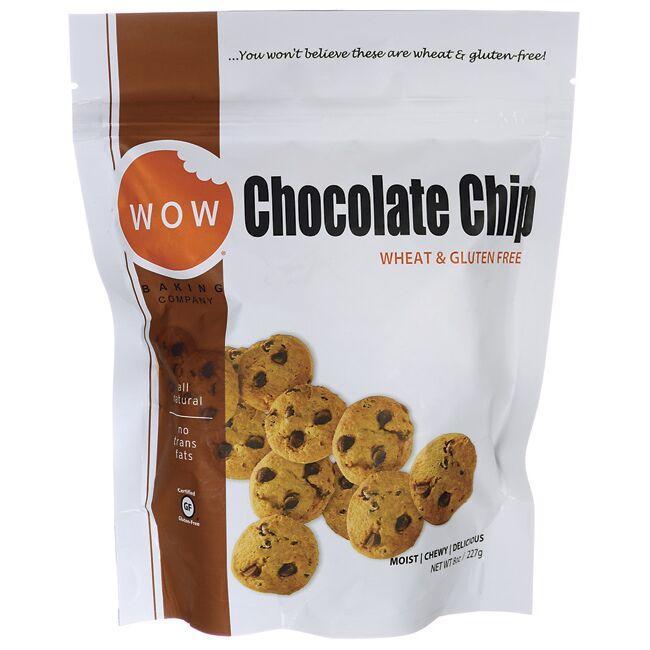 WOW Baking CompanyChocolate Chip Cookies