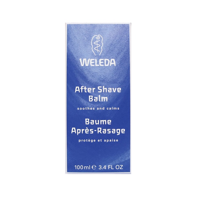 WeledaAfter Shave Balm
