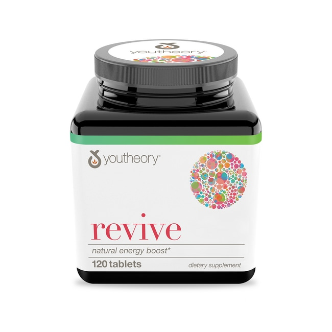 YoutheoryRevive Advanced Formula